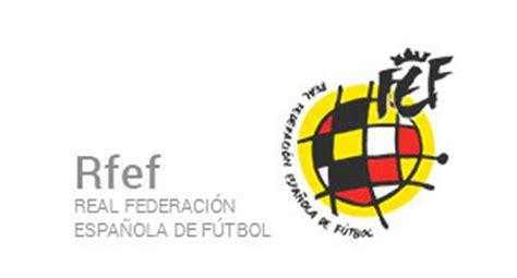 Selección Española de Fútbol: Web oficial | SEFutbol