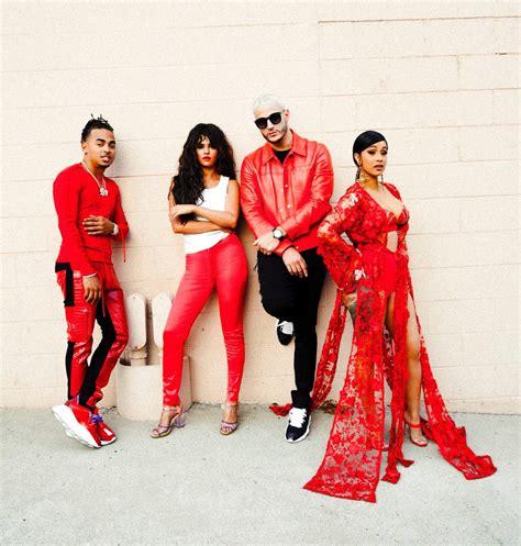Selena Gómez se estrena en la música urbana con Taki Taki ...