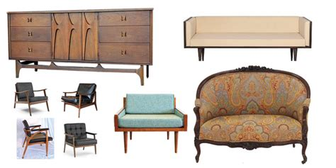 Sell Us Your Used Furniture   Yours Truly Antiques