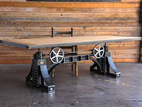 Sell Vintage Industrial & Architectural Heritage Items At ...