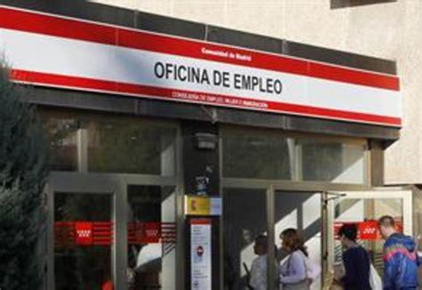 Sellar el Paro en Barcelona con el SOC  INEM    Sellarparo.es