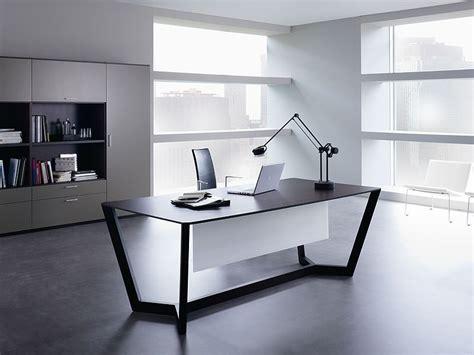 Sellex, mobiliario de diseño contemporáneo para hogar ...