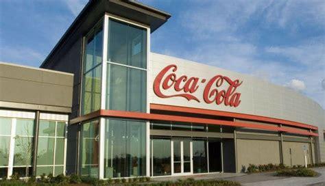Sello Rojo, ¿En la mira de Coca Cola?   Conspiracción