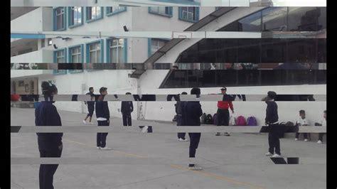 Semana Cultural Colegio Simón Bolívar de Quito   YouTube