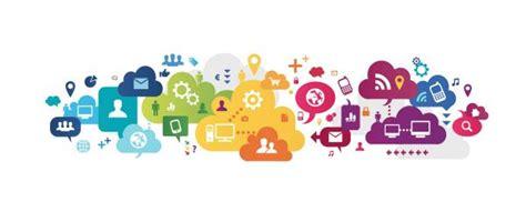 Seminario AppMaster: Haz del Mobile Business tu trabajo ...