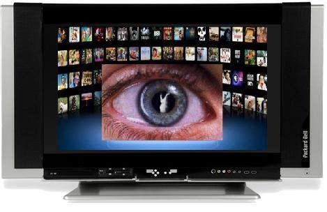 Semiótica de los mensajes televisivos. ~ Semiótica e Imagen