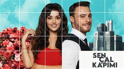 Sen Cal Kapimi Temporada 1 Capitulo 39 Online Latino  HD ...