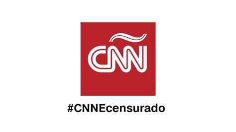 Señal de CNN en Español   YouTube