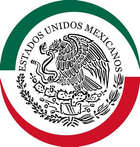 Senate of the Republic  Mexico    Wikipedia