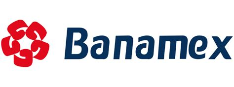 Send money to Banamex with Remitly : the United States