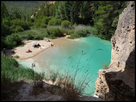 Senderisme, natura i molt més.: Rutas con Baño, Especial ...