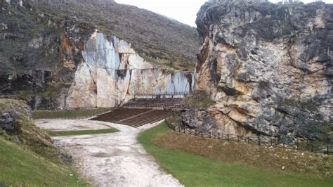 Senderismo en Bizkaia, y alrededores...: Cueva de POZALAGUA
