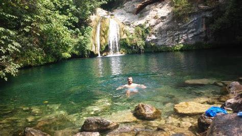 Senderismo en los mejores lugares de Cataluña   Picture of ...