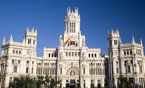 SENEP2017   Ciudad de Madrid