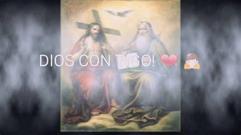 SEÑOR HOY QUIERO RECONOCER/CANTO DE COMUNION/CANTOS PARA ...