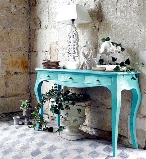 Sensaciones de hogar: Como decorar la entrada, ideas de ...