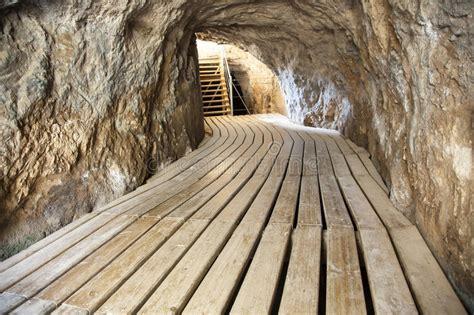 Sentier De Randonnée Caminito Del Rey Province De Malaga ...
