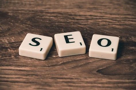 SEO Analysis of Your Website   Plus Full 30 Page PDF ...