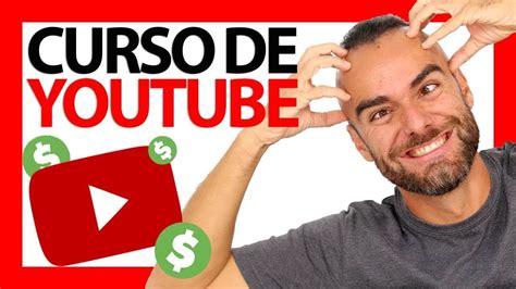 SEO en YouTube: Curso Gratis • Plataformas de Cursos ...