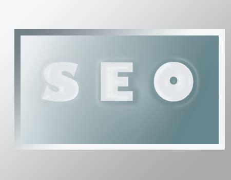 SEO: Estrategia de Posicionamiento Web en Google