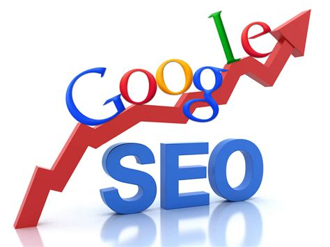 SEO   ¿Qué es SEO?   Search Engine Optimization   Definición