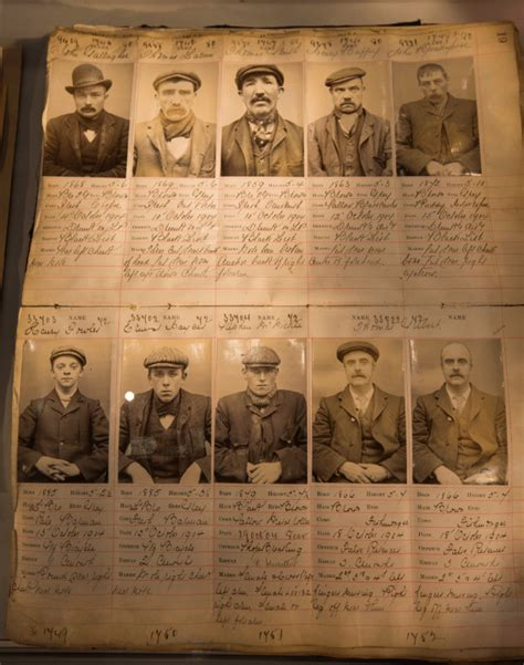 Separating Fact from Fiction – The Real Peaky Blinders ...