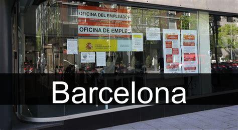 Sepe en Barcelona   Sucursales