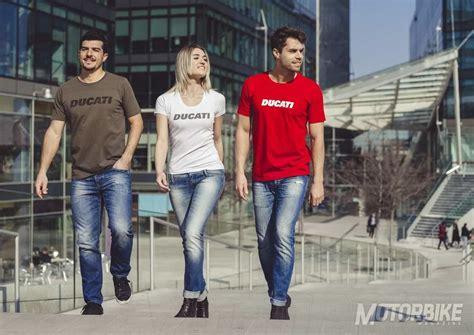 Septiembre es el mes sin IVA en Ducati Madrid   Motorbike ...