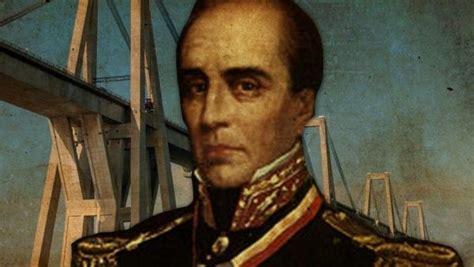 ¡Ser como Rafael Urdaneta!: Quién es este venezolano ...