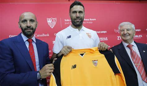 SER Deportivos  31/08/2016 : Valencia, Sevilla y sus ...