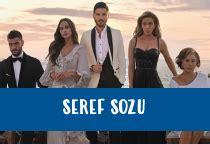 Seref Sozu Capitulos Completos Telenovela   Novelas HD