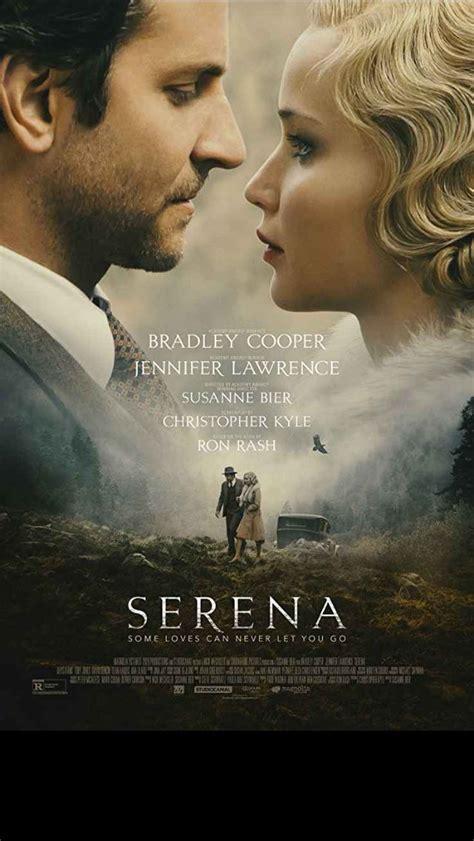 Serena  con imágenes  | Mejores peliculas romanticas ...