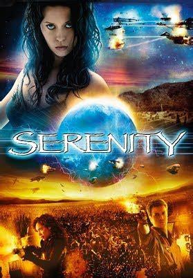 Serenity  2005  Trailer 1080p HD   YouTube