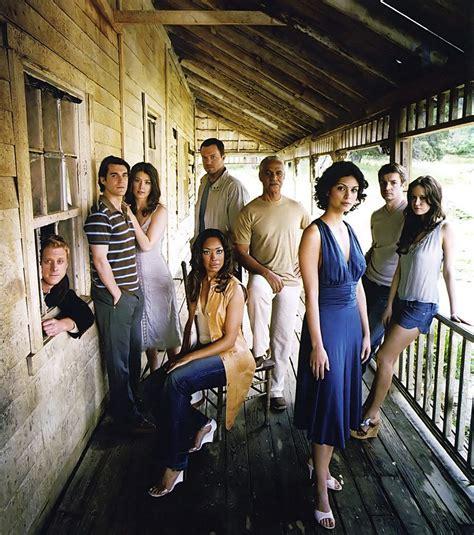 Serenity crew | Firefly cast, Serenity cast, Firefly serenity