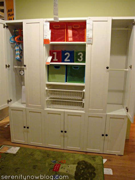 Serenity Now: More Fall IKEA Shopping  Home Decor Ideas