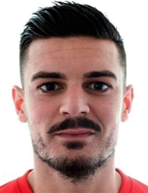 Sergio Álvarez   Profil du joueur 19/20 | Transfermarkt