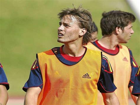 Sergio Canales, cedido al Valencia   Deportes   Taringa!