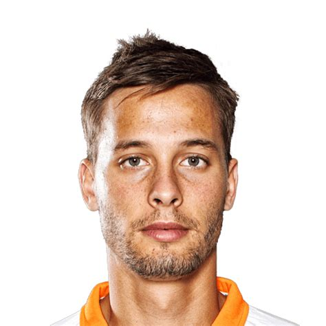 Sergio Canales FIFA 14   77   Prices and Rating   Ultimate ...