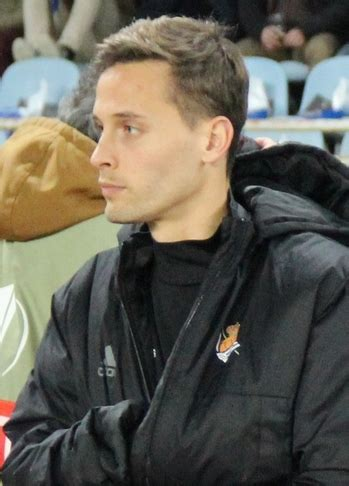 Sergio Canales   Wikipedia