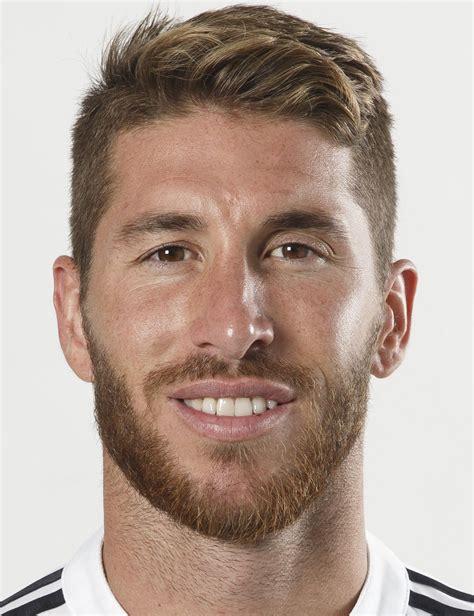 Sergio Ramos   Player profile 20/21 | Transfermarkt