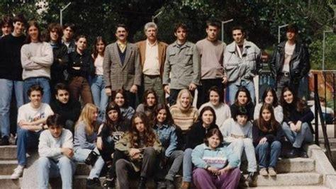 ¿Serías capaz de encontrar a Pablo Iglesias en esta foto?