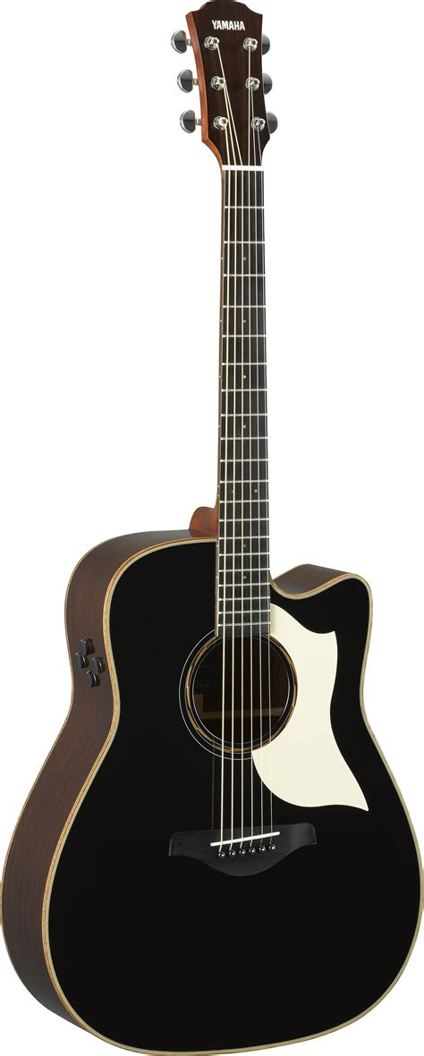 Serie A   A3   Guitarras acústicas   Guitarras, Bajos ...