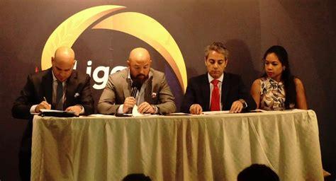 Serie A La Liga Profesional del Fútbol Ecuatoriano afina ...