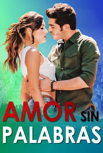 Serie Amor sin palabras   Series Y Novelas Turcas