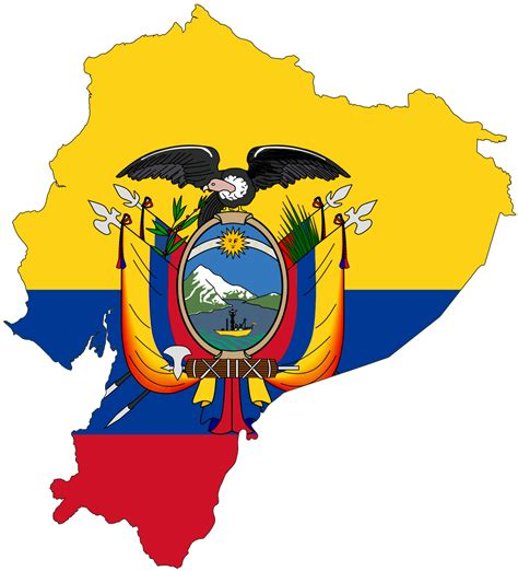 Serie B de Ecuador   Wikipedia, la enciclopedia libre