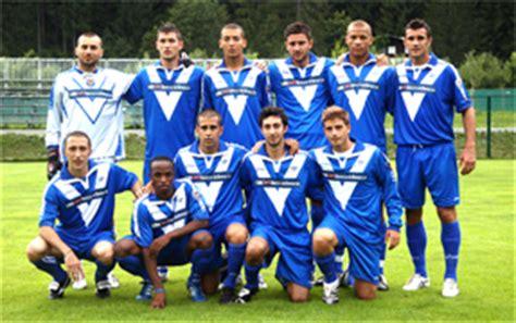 Serie B futbol Italiano, campeonato serie B futbol Italia ...