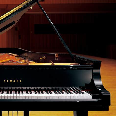 Serie CF   Descripción   Premium Pianos   Pianos ...