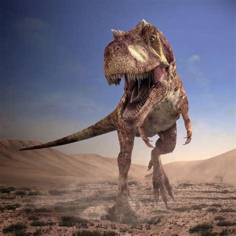 Serie documental: Planeta Dinosaurio | Dinosaurios ...