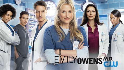 Serie   Emily Owens MD   Emily owens, Emily owens md, Owen