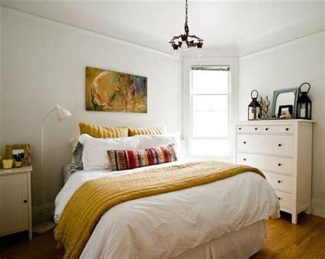 Serie Hemnes dormitorios IKEA | Decoración